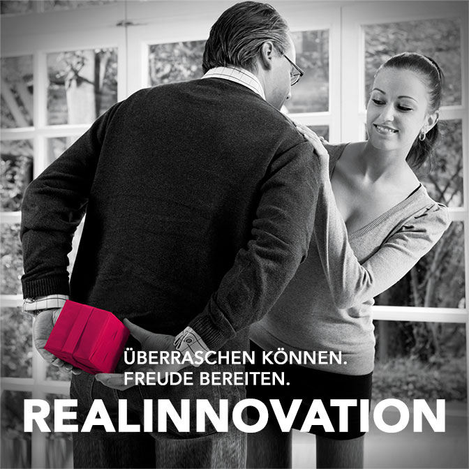 WLH REALINNOVATION